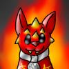 Hotdog Avatar by XD001Pika