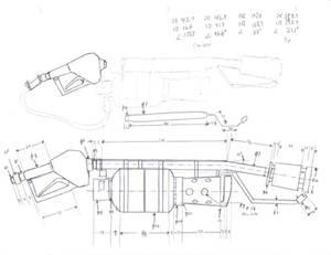 flamethrower schematics