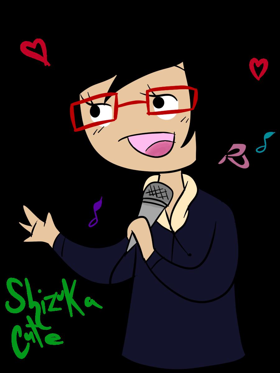 Shizuka-cute's Profile Picture