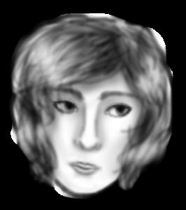 PrincessSophieTheCat's Profile Picture