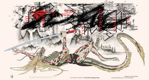 Iavyaling Xi Mauryl