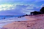 'Kamaole Sands'....