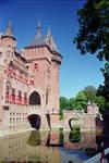 'Castle Moat'.... by TribblePom55
