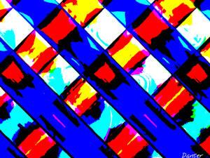 Pop Neon