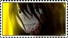 Stamp 2__Burned Madness cpoc by YamiNekbeth
