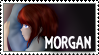 :CPOC: Morgan Stamp by Yam-Pao