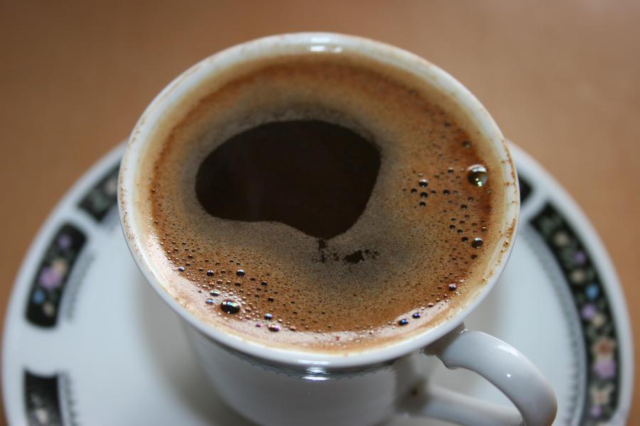 najromanticnija soljica za kafu...caj - Page 3 Coffee_by_ozercivi-d3dk1we