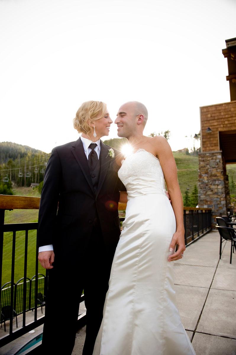 Wedding Swap By Dreath122 On Deviantart