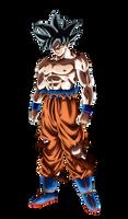 Migatte No Goku'i