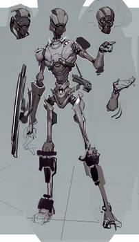 Robots 1 5