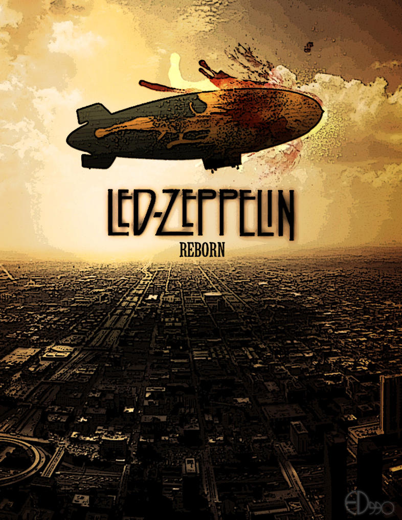 Led Zeppelin Swan Song Wallpaper Led Zeppelin Dibujos