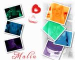 Malin Photos