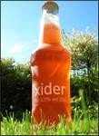Xider