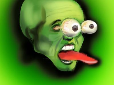 AHHHHHHH!! ~ by hiddlesfiddled