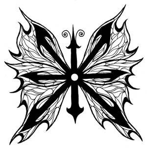 Chaos Butterfly 4 I Feel Sick