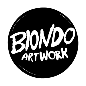 biondoartwork's Profile Picture