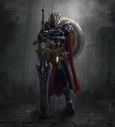 Monster Hunter World armor