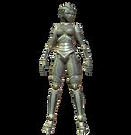 A3_Robot_002