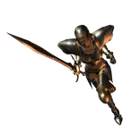 Angelus 002