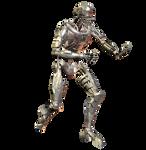 XCC-900 Terminator 002
