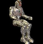 XCC-900 Terminator 004