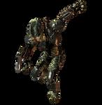 Predator 004