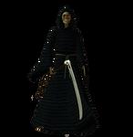 Reaper 001