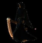 Reaper 003