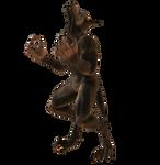 Lycanthropos 001