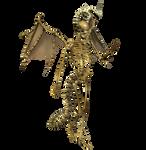 Skelo-Demon 002