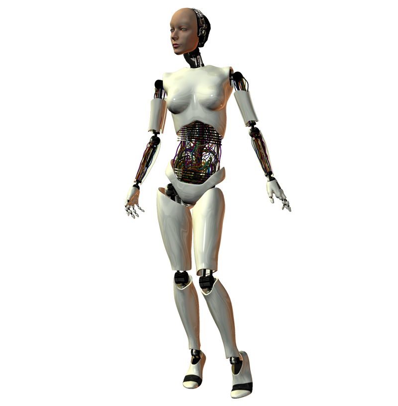 http://img05.deviantart.net/c858/i/2008/282/7/4/she_bot___white_003_by_selficide_stock.png