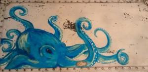 nauticaldreamer's Profile Picture