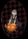 Technologicals:Happy Halloween