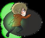 Penumbra:Philip:Run