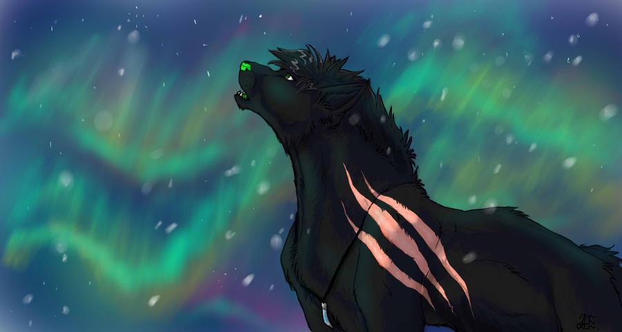 http://fc00.deviantart.net/fs71/i/2010/308/c/9/aurora_by_araivis_edelveys-d324tws.jpg