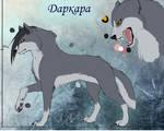 Darkara