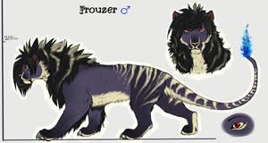 Frouzer_Ref