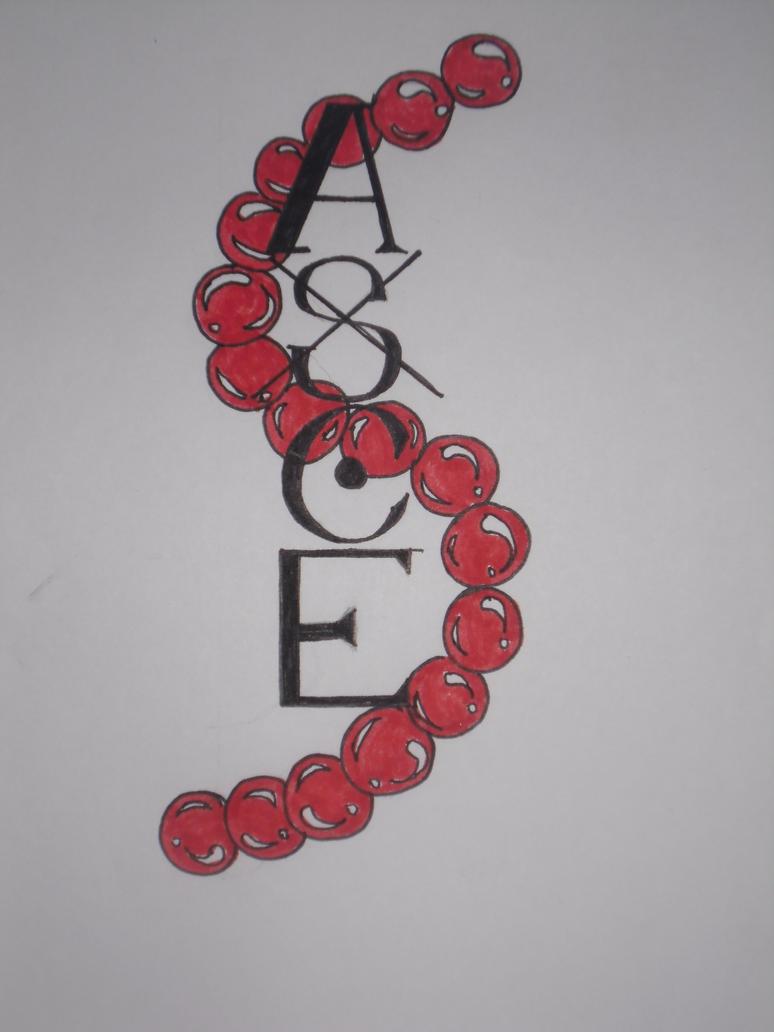Portgas D  Ace tattoo ...
