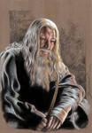 Gandalf_ The Gray