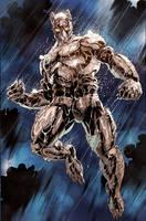 X-Men Forever Vl02 11 pg02 by Buchemi
