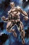 X-Men Forever Vl02 11 pg02