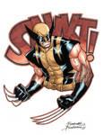 Wolverine Commission