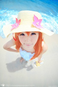 chiakinkmr's Profile Picture