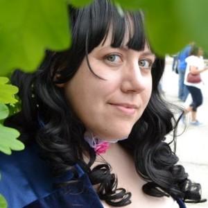 Sailorcarom's Profile Picture