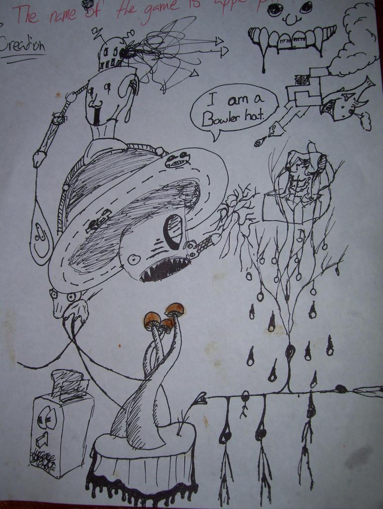 Http Drugged Kaddydeviantartcom Kaddydeviantart Cd Katun Yuna 2888 Graaj Gerblah Cawkem11 Colab By