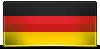 deutsch Group Logo by Rin-shi