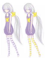 choose pl0x by Rin-shi