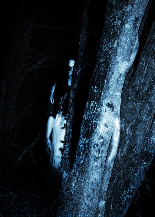 deadgirl333's Profile Picture