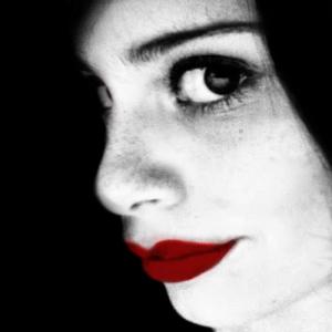 Madamelupe's Profile Picture
