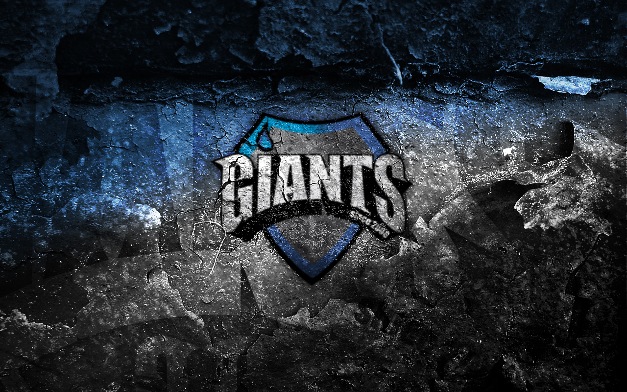 Výsledek obrázku pro giants gaming